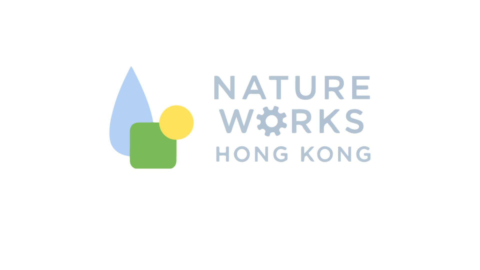 Nature Works Hong Kong